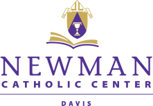 Newman Catholic Center - Davis